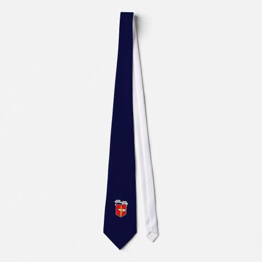 3d RRU 1 Tie