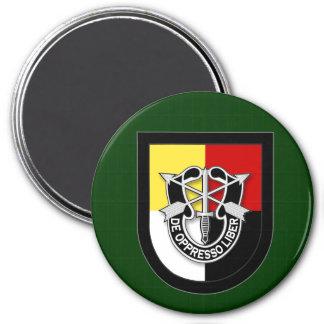 3d SFG-A 3 Magnets