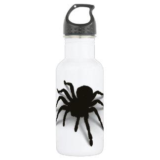 3D Spider 532 Ml Water Bottle