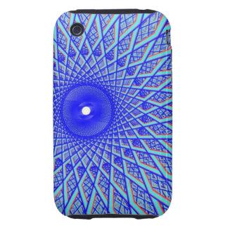 3G iPhone 3Gs Secret Zombie Alien Spy Case iPhone 3 Tough Cases