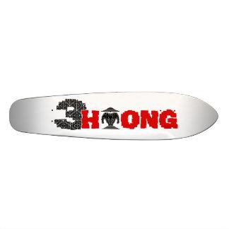 3hmong skateboard