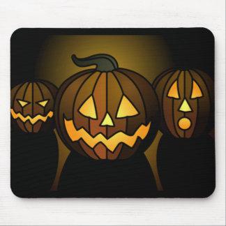 3pumpkins pad mousepads