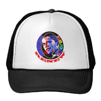 3R HAT