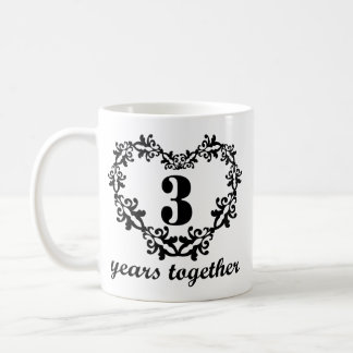 3rd Year Wedding Anniversary Gift Ideas Uk : 3rd Anniversary GiftsT-Shirts, Art, Posters & Other Gift Ideas ...
