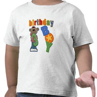 3rd Birthday Gift T-shirts