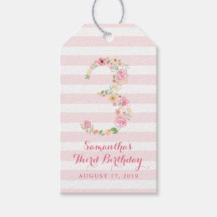 Princess 3rd Birthday Party Supplies Zazzle Co Uk