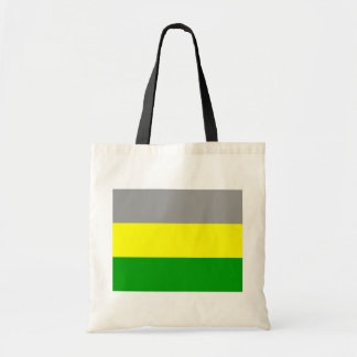 3rd Cavalry regiment Indian Army, India Tote Bag