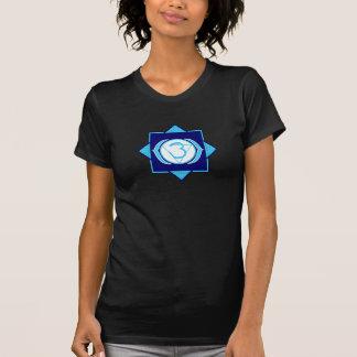 """"""" 3rd Eye """" T-shirts"""