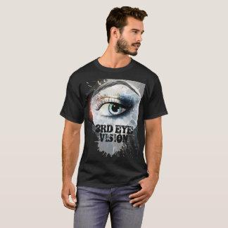 3rd Eye Vision T-Shirt