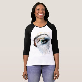 3rd Eye Visions T-Shirt