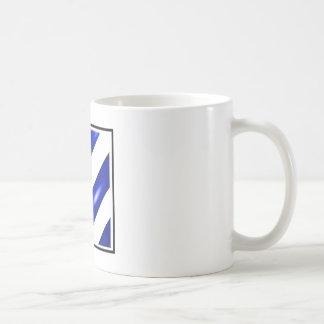 3rd Infantry Division Coffee Mug
