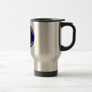 3rd Infantry Division Coffee Mugs
