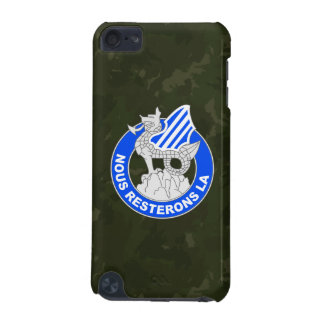 3rd Infantry Division Rock of the Marne DUI iPod Touch (5th Generation) Cover
