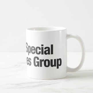 3rd Special Forces Group Mug