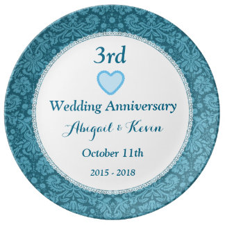 3rd Wedding Anniversary Gift Ideas Uk : Wedding Anniversary GiftsT-Shirts, Art, Posters & Other Gift Ideas ...