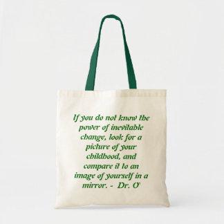 3sqmeals # 552 Budget Tote Bags
