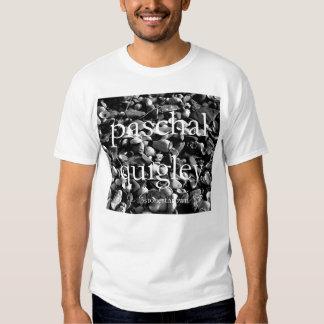 3stonesthrown tshirts
