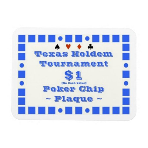Jual chip texas holdem poker kaskus