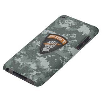 [400] Forward Observer (FIST) [Patch] iPod Touch Cover
