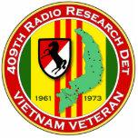 409th RRD - ASA Vietnam