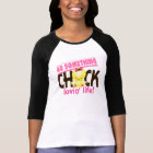 40-Something Chick 6 T-Shirt