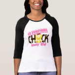 40-Something Chick 6 T Shirts