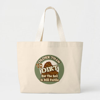 40th Birthday Gifts Tote Bag