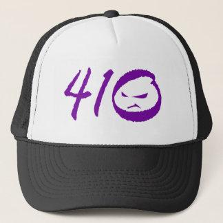 410 Baltimore Hat