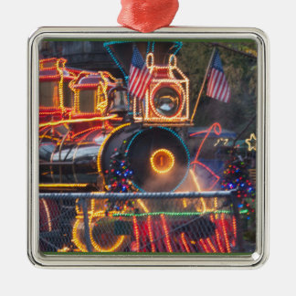 416110sq.jpg christmas ornament