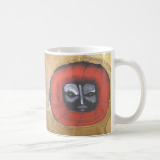 417321 detail 1 coffee mugs