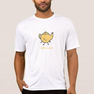 418 I'm A Teapot T-Shirt