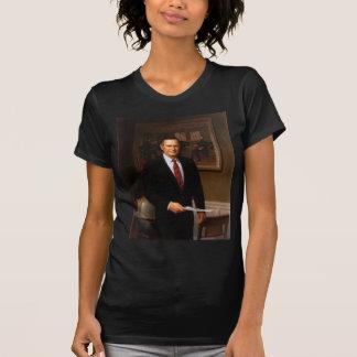 41 George H. W. Bush T-Shirt