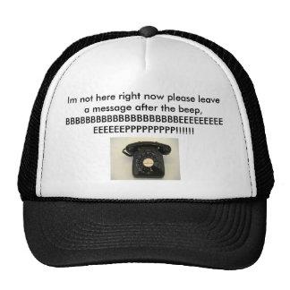 423063840_9ec11d3c37, Im not here right now ple... Cap