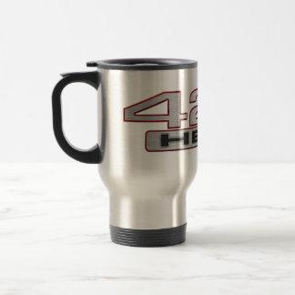 426 Hemi Travel Mug