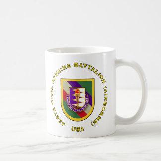 426th CA Bn - Abn Coffee Mug