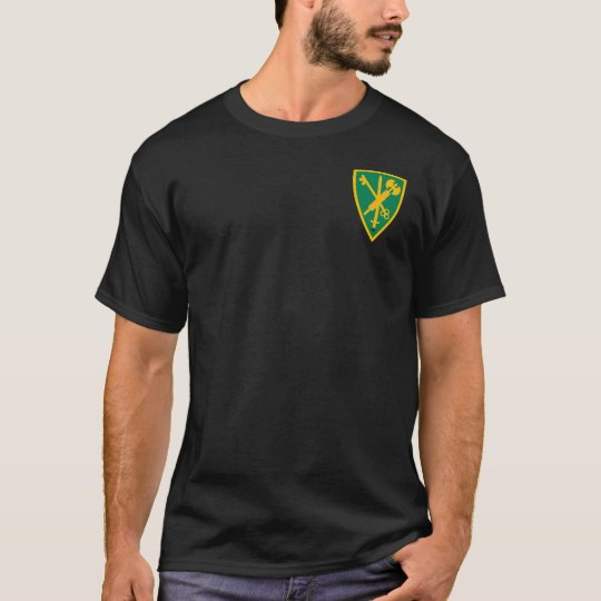 42nd Military Police Brigade T-Shirt