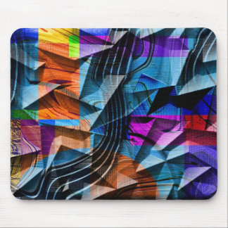 43a mouse pads