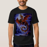 4472~Whitby-Wyrm-Posters Shirt