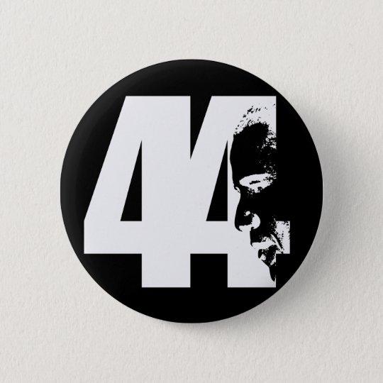 """""""44"""" Button"""