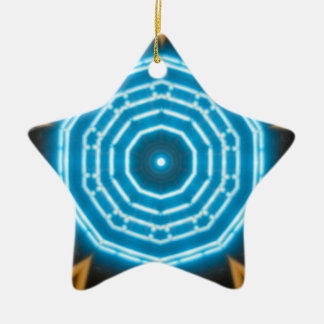 44.jpg ceramic star decoration