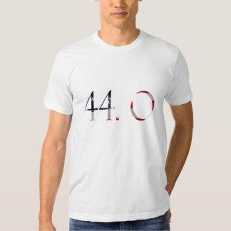 44.O TSHIRTS