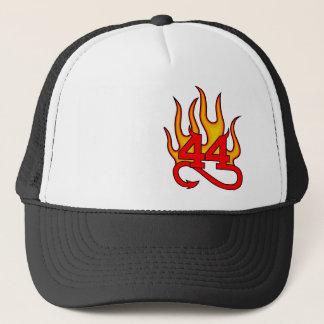 44 Originals Trucker Hat