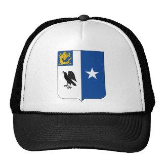 44th Infantry Regiment Trucker Hat