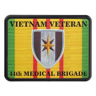 44th Medical Brigade VSM Ribbon Hitch Cover