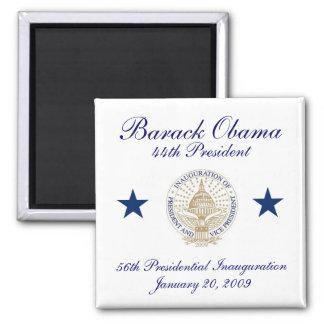 44th President Magnet
