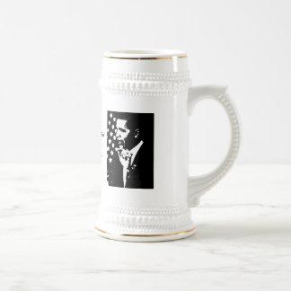 44th President of USA Coffee Mug