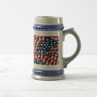 44th President of USA Coffee Mugs