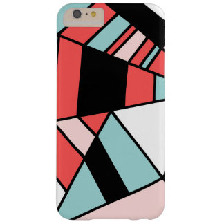 #451 BARELY THERE iPhone 6 PLUS CASE