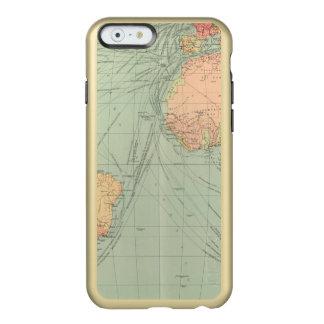 45 lines of communication, Atlantic Ocean Incipio Feather® Shine iPhone 6 Case