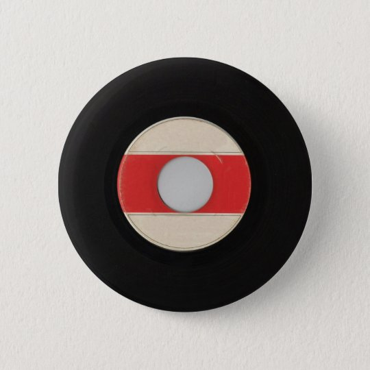 45 Record Button